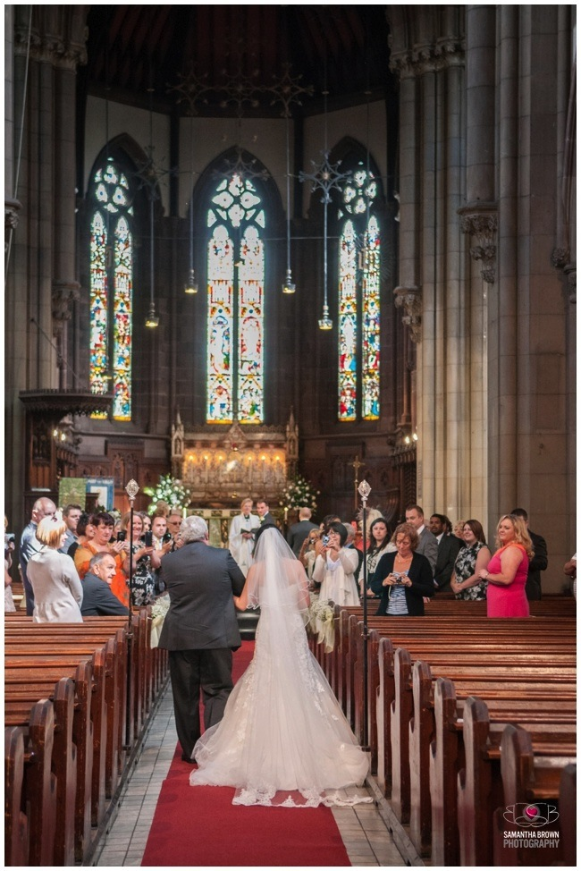Wedding Photography Liverpool SD12a