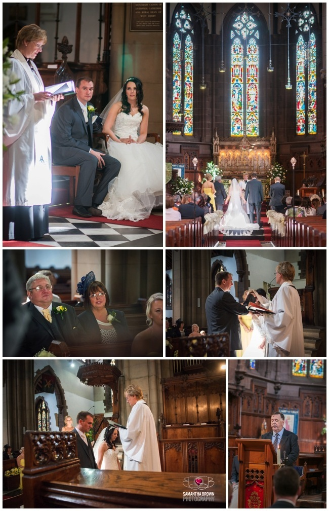 Wedding Photography Liverpool SD12b