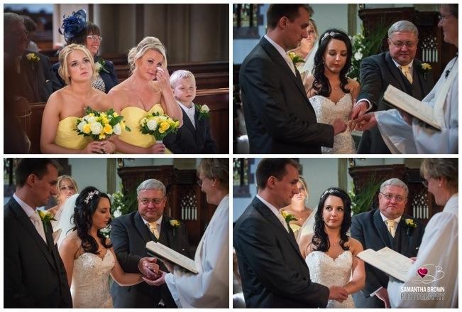 Wedding Photography Liverpool SD14