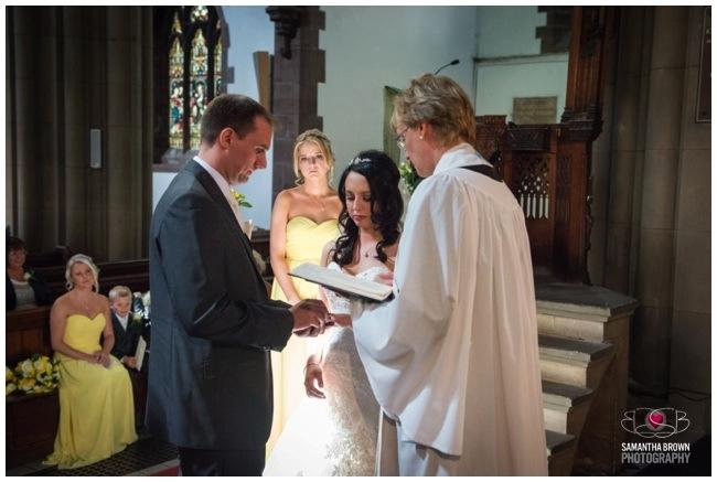 Wedding Photography Liverpool SD15
