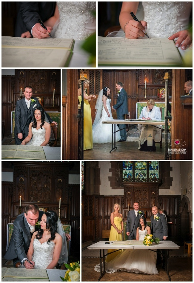 Wedding Photography Liverpool SD18