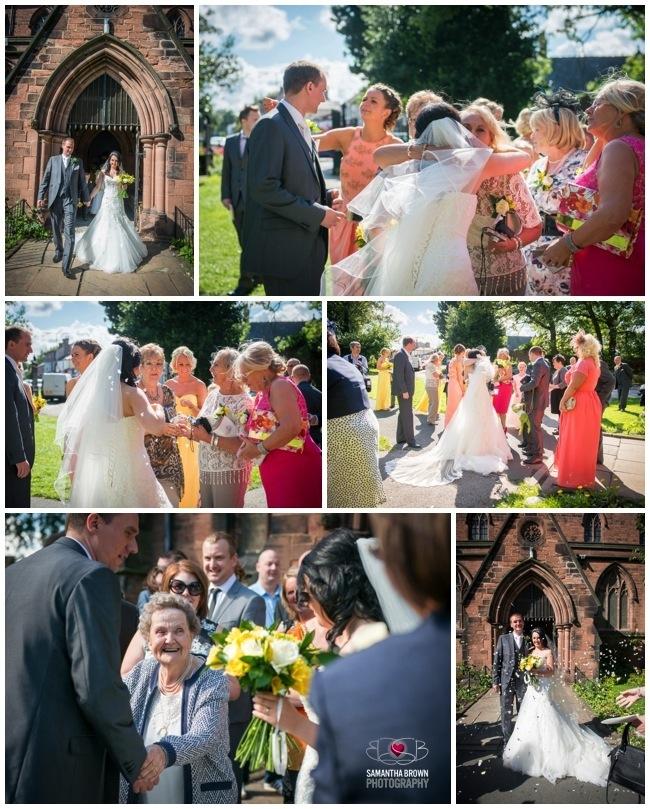 Wedding Photography Liverpool SD19