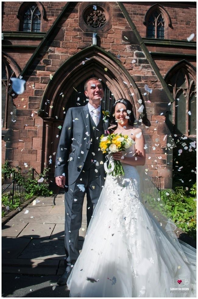 Wedding Photography Liverpool SD20