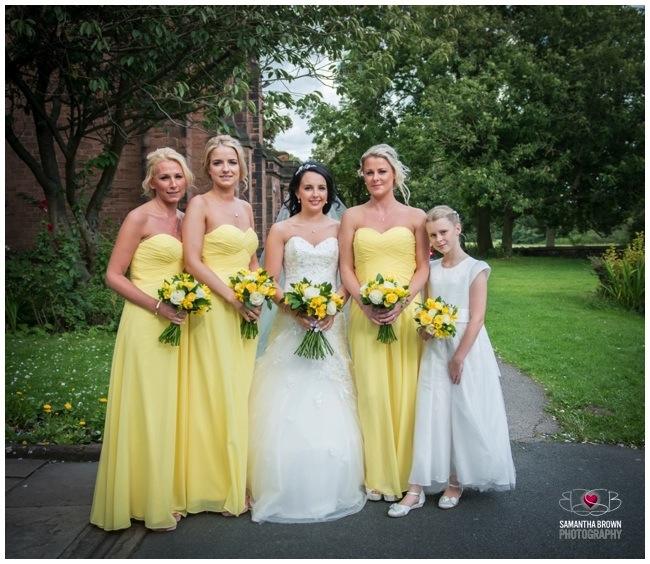 Wedding Photography Liverpool SD21