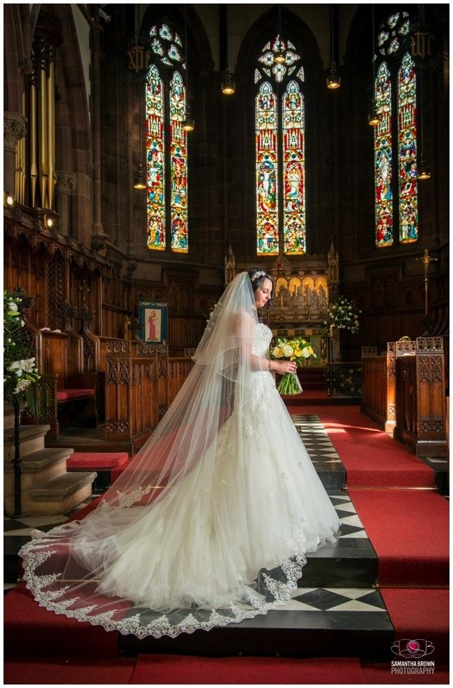Wedding Photography Liverpool SD22