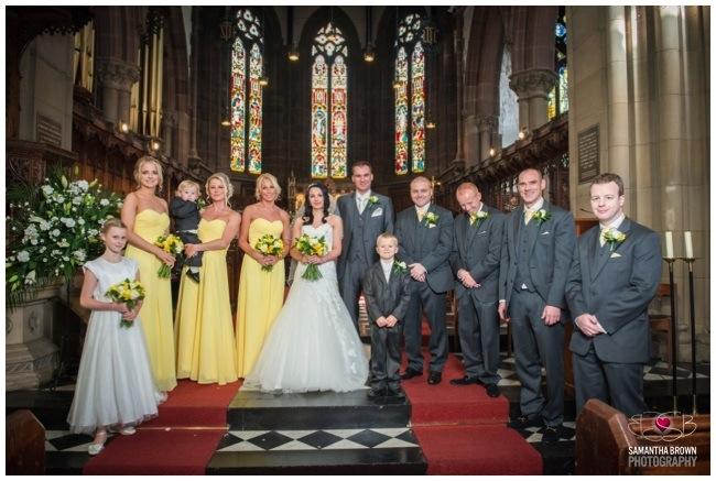 Wedding Photography Liverpool SD23