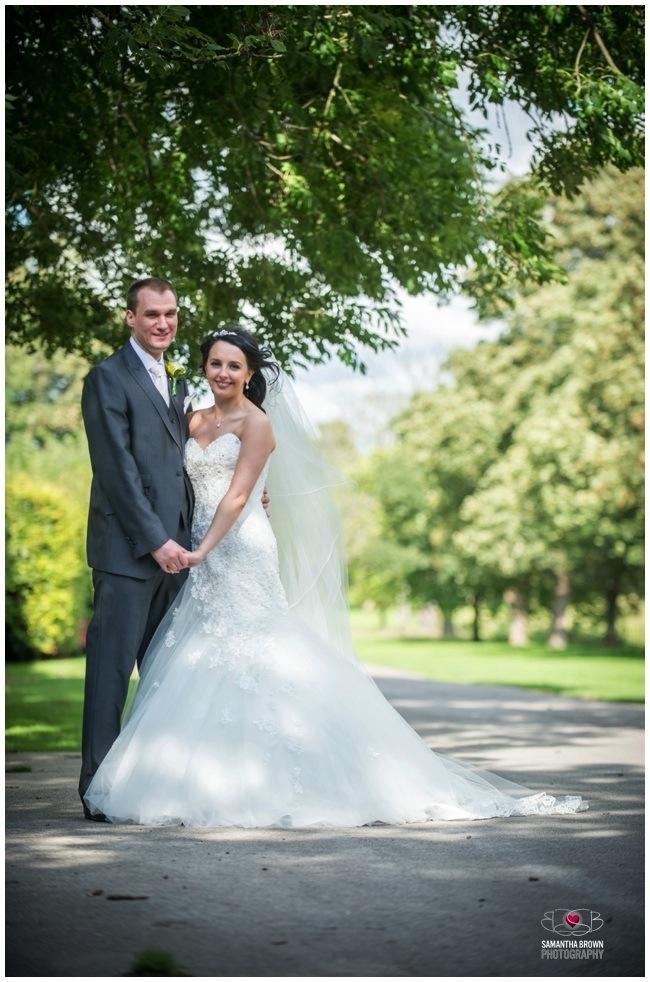 Wedding Photography Liverpool SD25