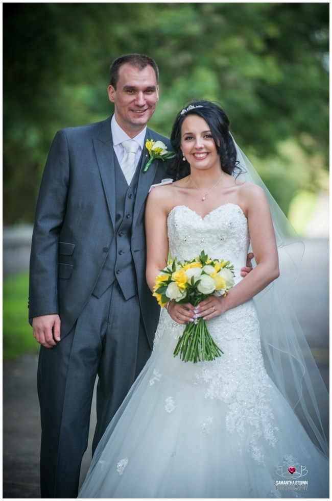 Wedding Photography Liverpool SD26