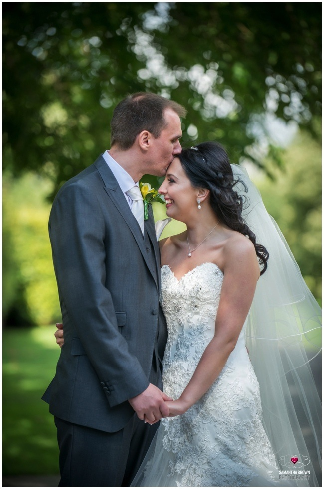 Wedding Photography Liverpool SD27