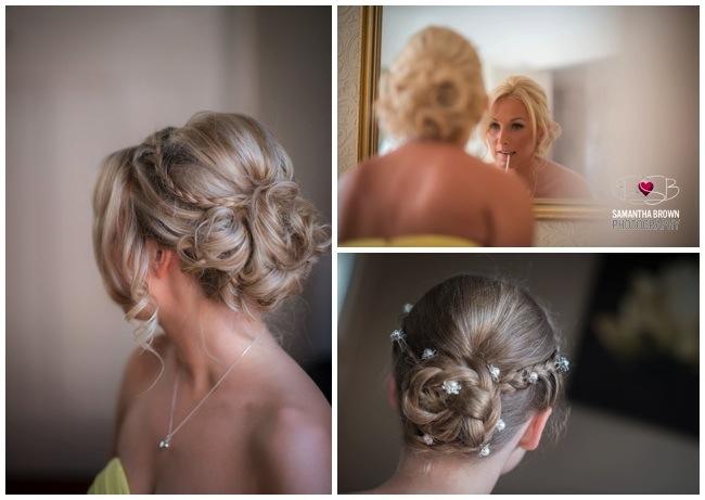 Wedding Photography Liverpool SD3