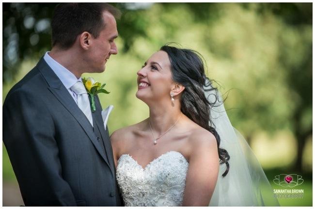 Wedding Photography Liverpool SD30