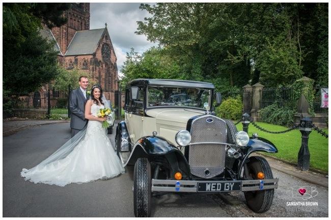 Wedding Photography Liverpool SD31