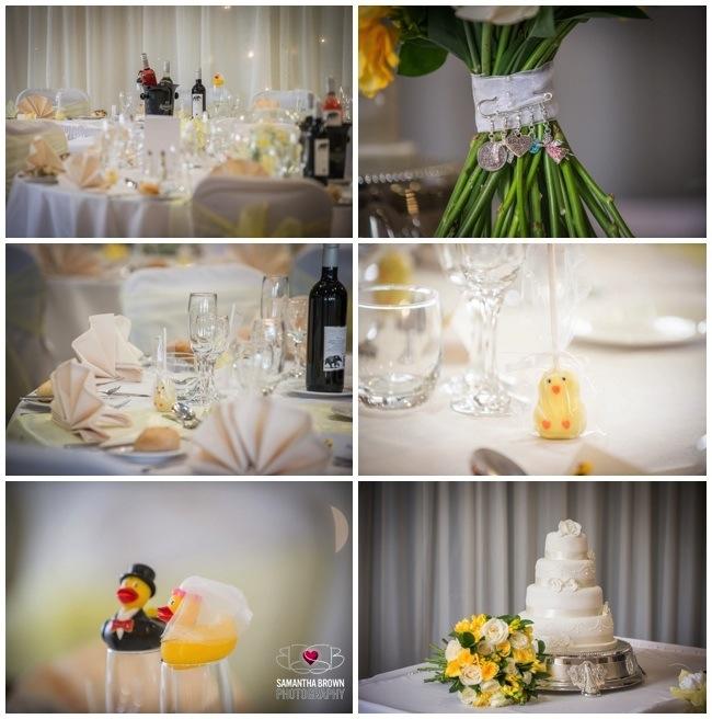 Wedding Photography Liverpool SD33