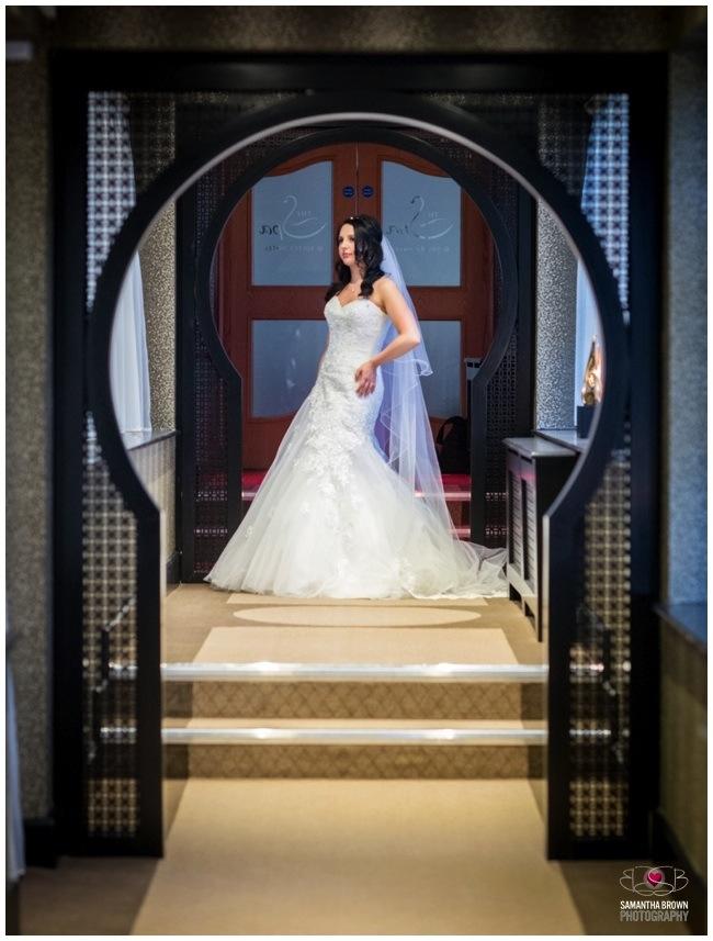 Wedding Photography Liverpool SD34a