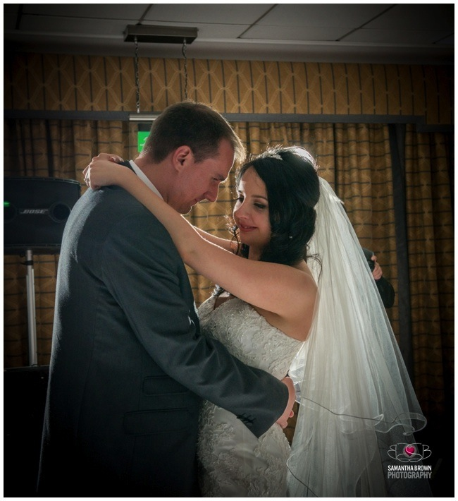 Wedding Photography Liverpool SD36