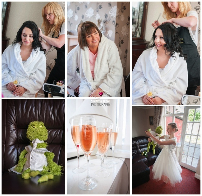 Wedding Photography Liverpool SD4