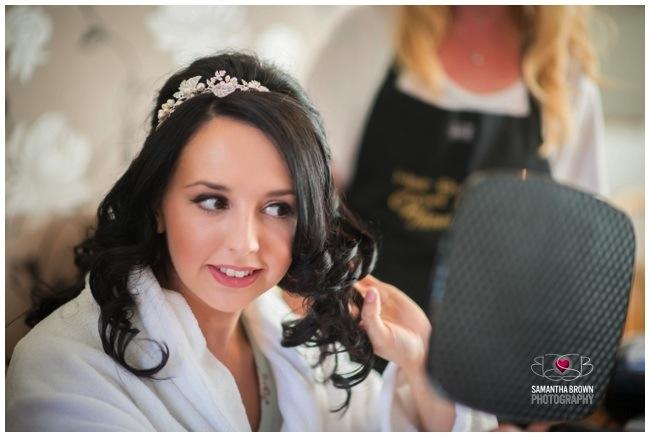 Wedding Photography Liverpool SD5