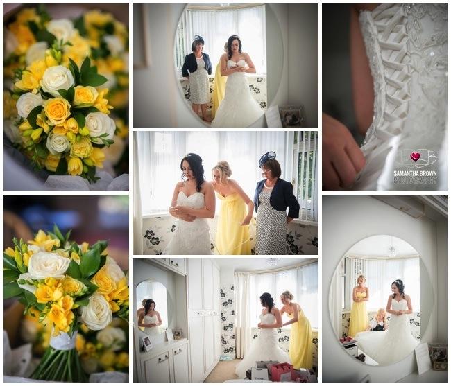 Wedding Photography Liverpool SD7