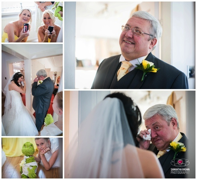 Wedding Photography Liverpool SD8