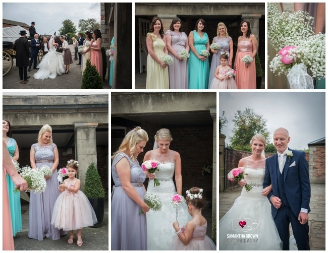 Meols Hall Wedding 15b