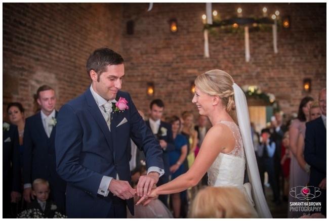 Meols Hall Wedding 18
