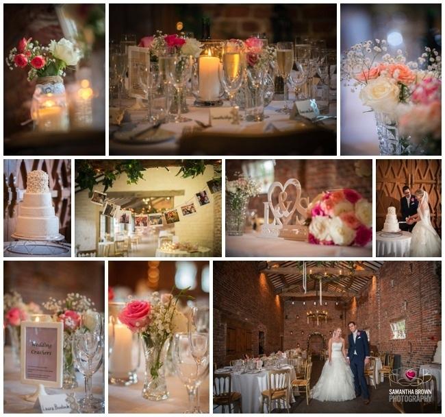 Meols Hall Wedding 31