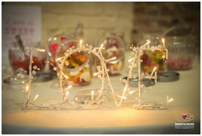 Meols Hall Wedding 32