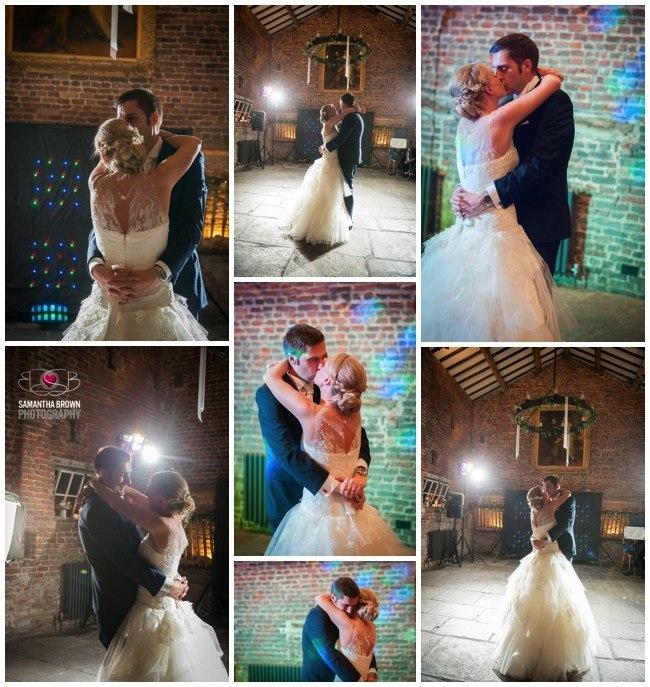 Meols Hall Wedding 44