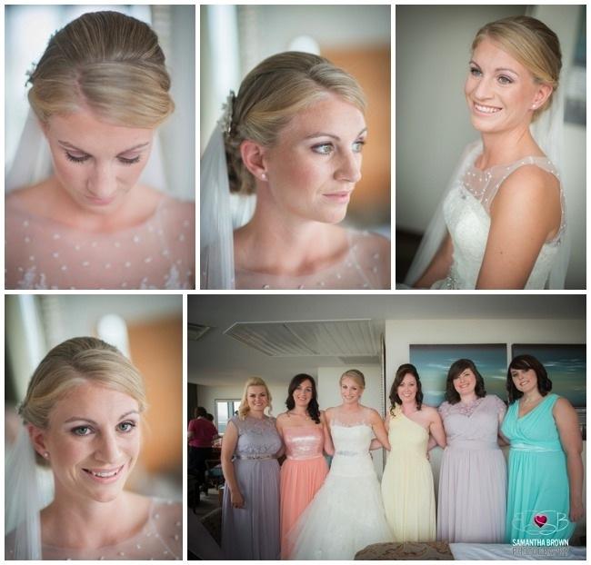 Meols Hall Wedding 5