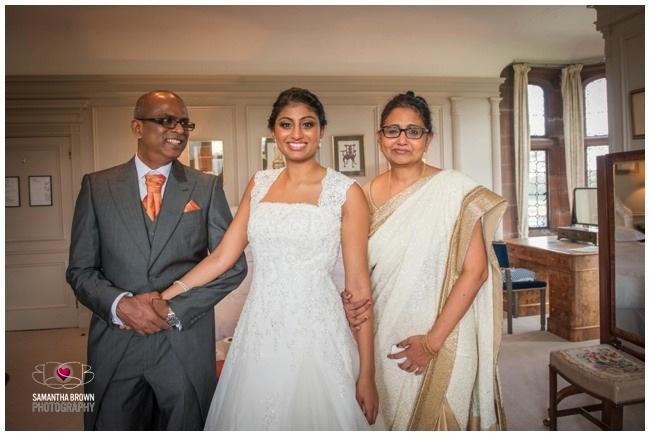 Thornton Manor wedding photography AB11