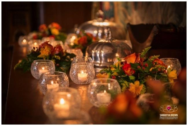 Thornton Manor wedding photography AB25