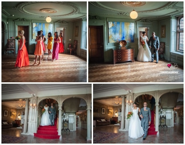 Thornton Manor wedding photography AB27
