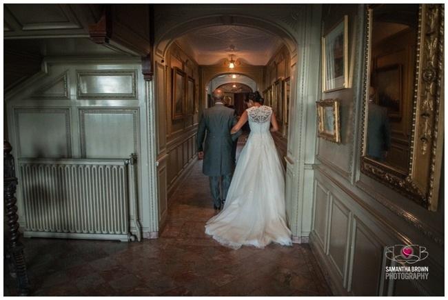Thornton Manor wedding photography AB28