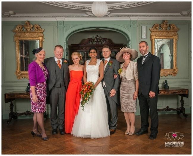 Thornton Manor wedding photography AB40