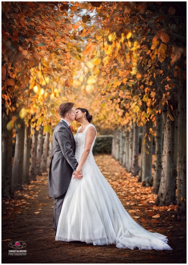 Thornton Manor wedding photography AB50