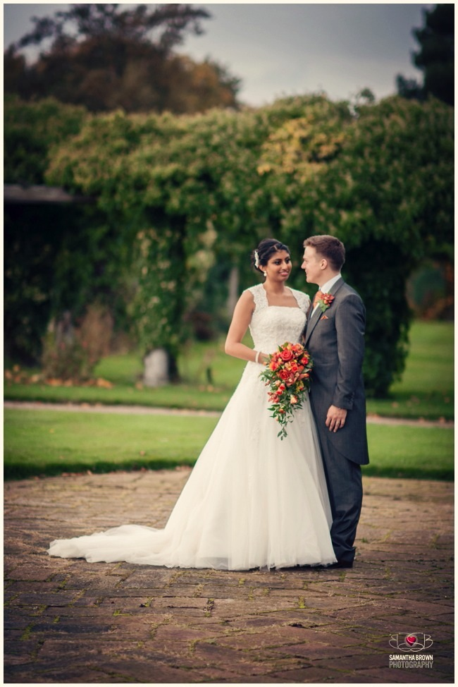 Wedding Photography Liverpool AA_1490