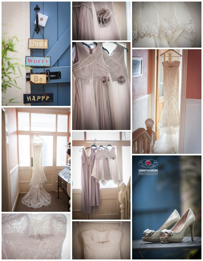 Wedding Photography Liverpool Kc1