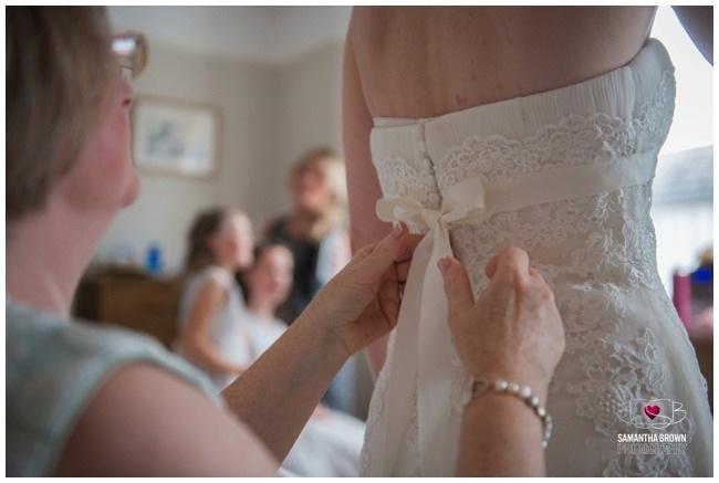 Wedding Photography Liverpool Kc10