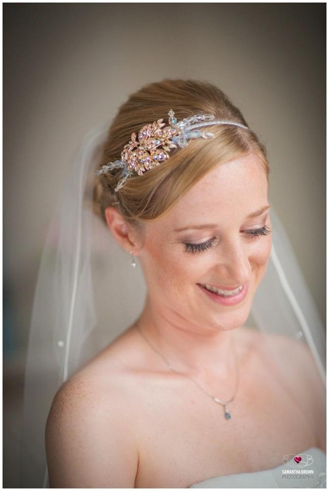 Wedding Photography Liverpool Kc14