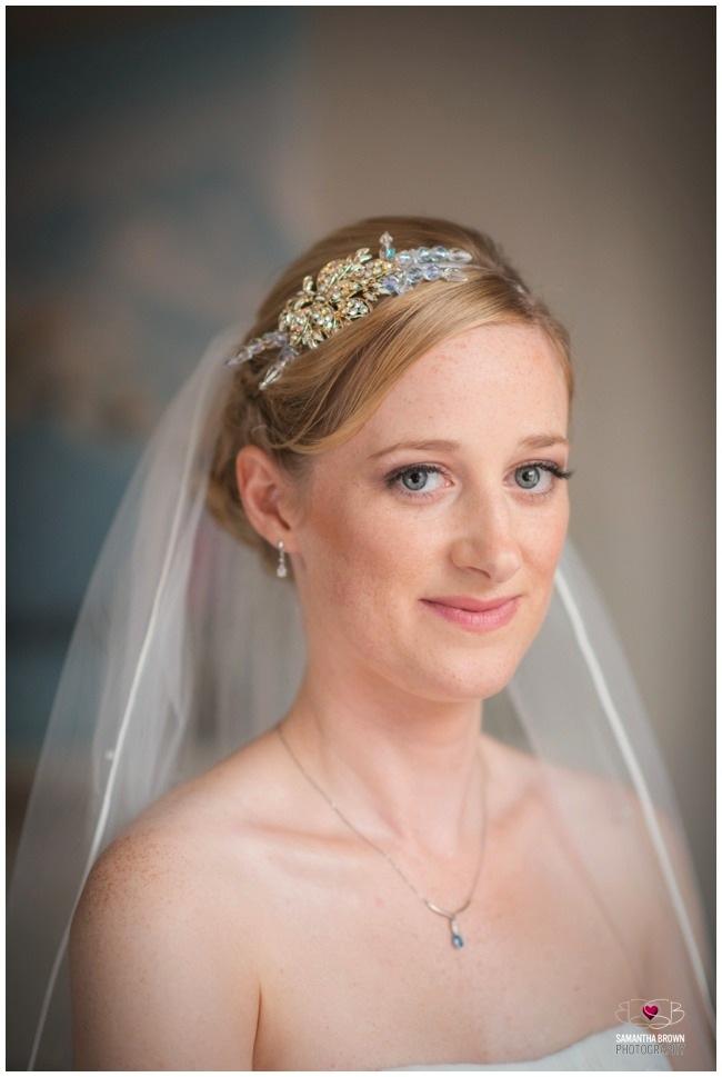 Wedding Photography Liverpool Kc15