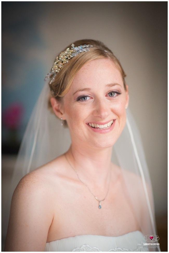 Wedding Photography Liverpool Kc16