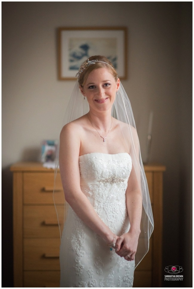 Wedding Photography Liverpool Kc17