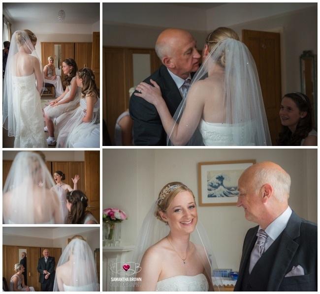 Wedding Photography Liverpool Kc18
