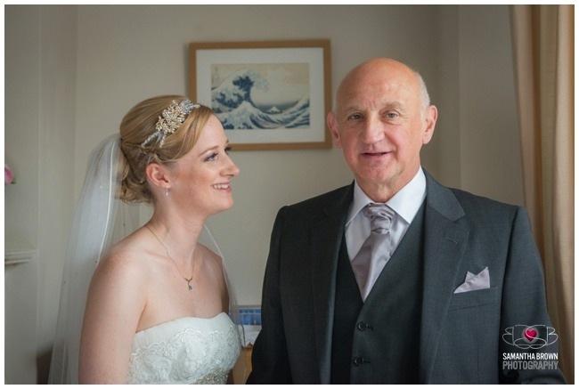 Wedding Photography Liverpool Kc19