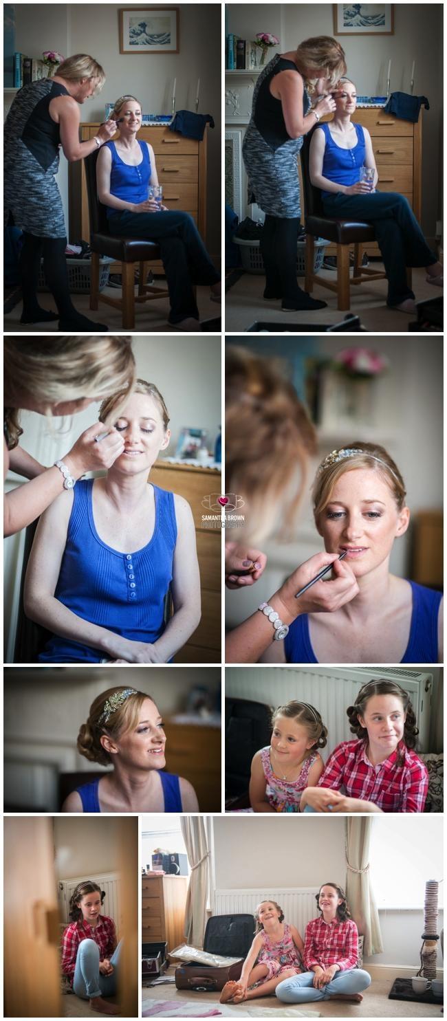 Wedding Photography Liverpool Kc2