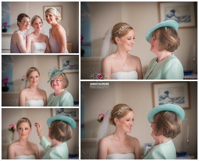 Wedding Photography Liverpool Kc21