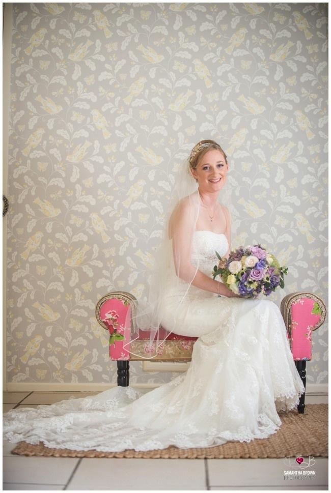 Wedding Photography Liverpool Kc23