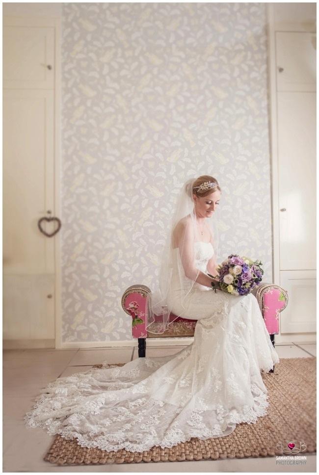 Wedding Photography Liverpool Kc24