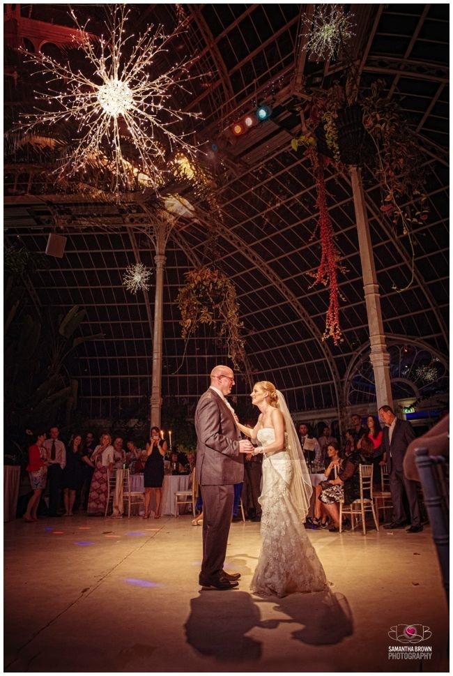 Wedding Photography Liverpool Kc258
