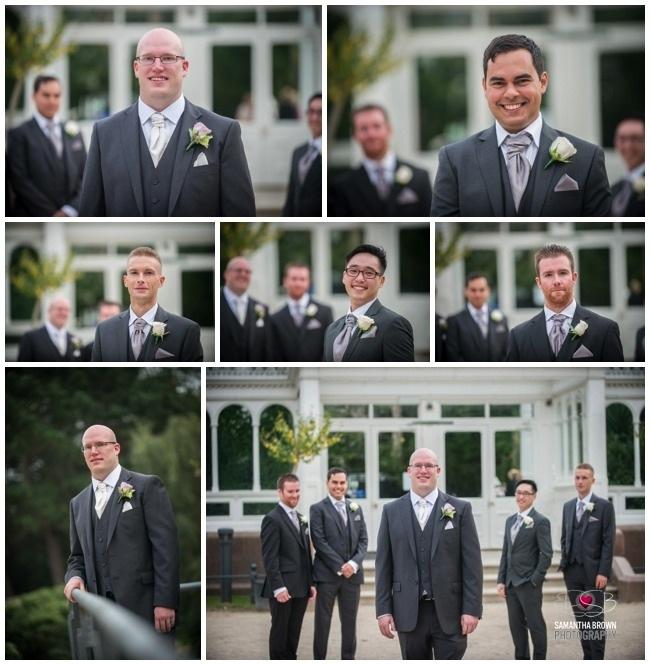 Wedding Photography Liverpool Kc26